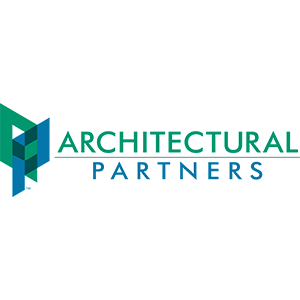Architectural Partners Logo
