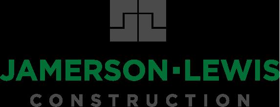 Jamerson Lewis Logo