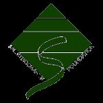 The Al Stroobants Foundation Logo